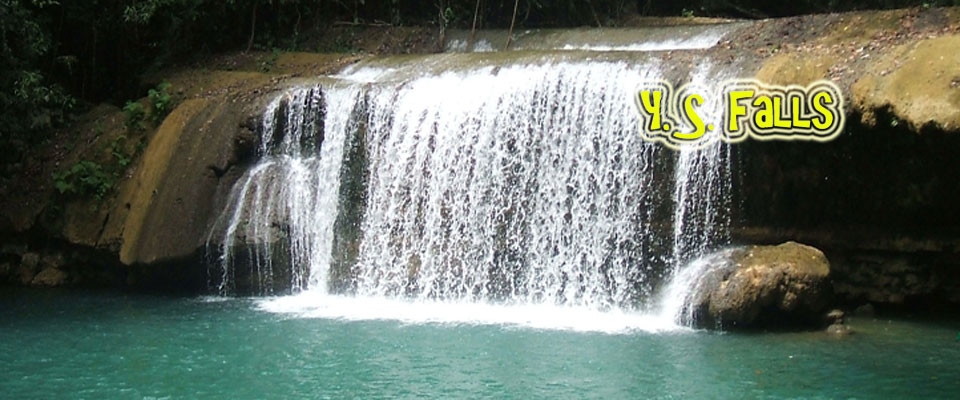 Discovery Bay Excursions Sightseeing Tours Jamaica Montego